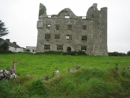 Ireland2007pics 387