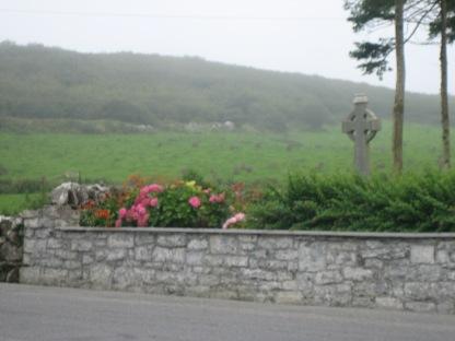 Ireland2007pics 393